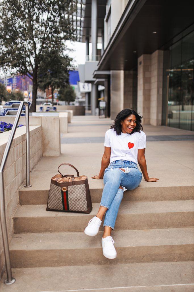 best jeans for women, best jeans for body type
